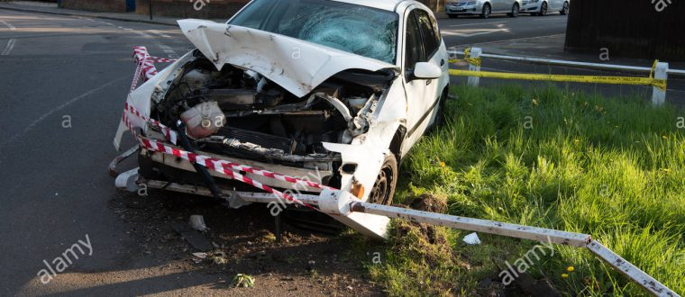 How to Find a Car Accident Lawyer in Israel